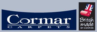 Cormar Carpets The Derbyshire Carpet Amp Flooring Company