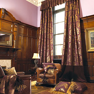 Curtains Ideas best prices on curtains : Ecila Lee Curtains - Products & Services
