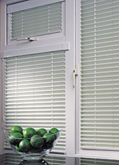 Ecila Lee Curtains Blinds Pleated Blinds Roman Blinds